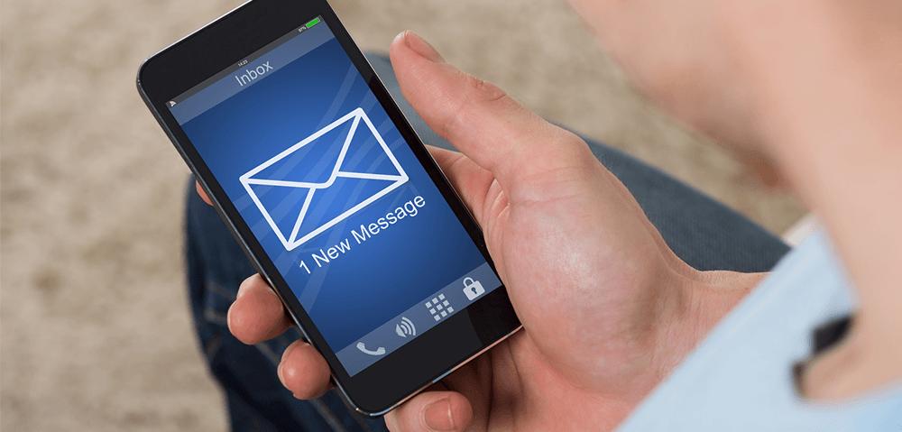 Android Mail Kurulumu Resimli Anlatım (2018)