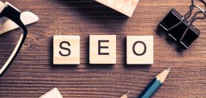 Alan Adı (Domain) ve SEO İlişkisi