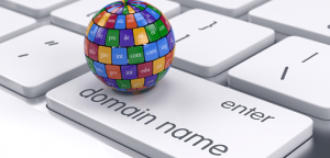 Domain Kayıt Etmenin Faydaları