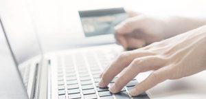 E-Ticarette Güven Damgası Zorunluluğu Başladı