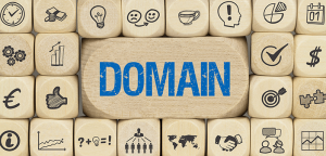 Top Level Domain (TLD) Nedir?