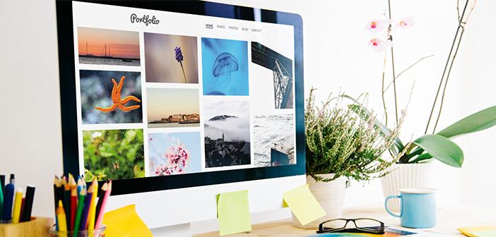 Kaliteli Görseller İçin 5 Ücretsiz Stok Görsel Sitesi