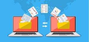 FTP Nedir? En İyi FTP Programları Hangisi?