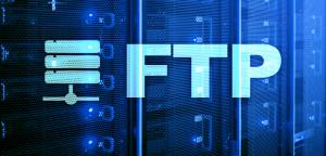cPanel'de FTP Hesabı Oluşturma