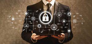 Güvenli İnternet Kullanımı İçin Kritik İpuçları