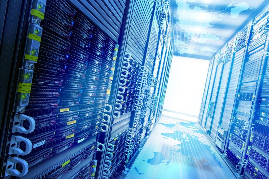hosting nasıl kullanılır