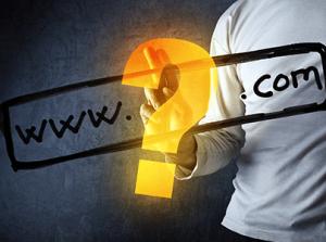 Domain Kayıt Ederken Aklınızda Bulunması Gereken Altın Kurallar