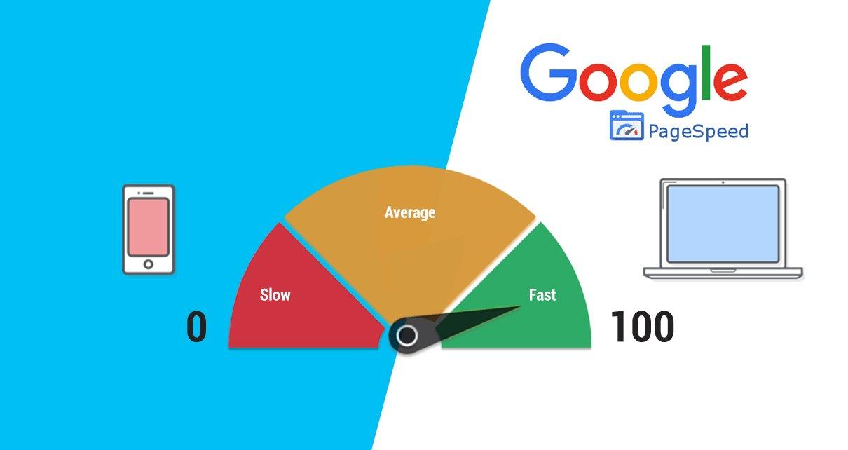 Site Hızı Test Araçları – 2020