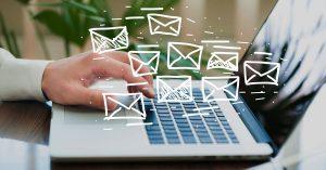 Kurumsal E-Posta Nedir?