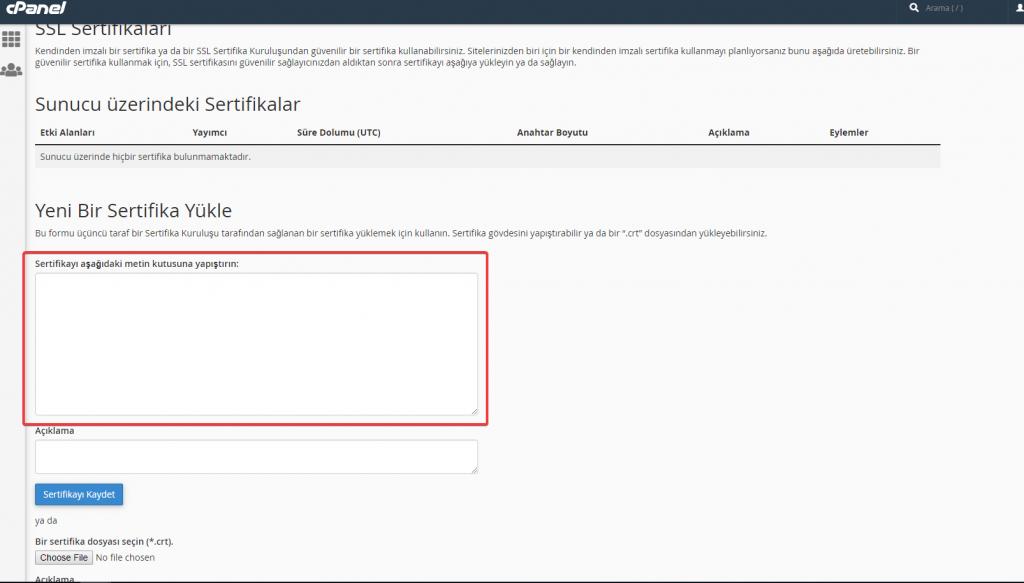 ucretsiz-ssl-sertifikasi-kurma