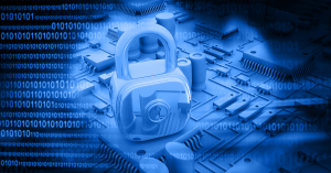 cPanel Üzerinden Ücretsiz SSL Nasıl Kurulur?