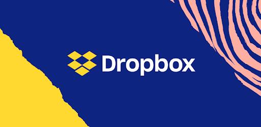 dropbox nasıl kullanılır