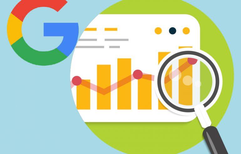 You are currently viewing Google Trends Nedir? Ne İşe Yarar?