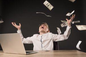 İnternetten Para Kazanmak | Etkili Para Kazanma Yöntemleri 2020