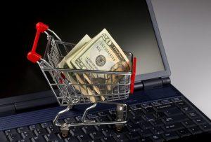 İnternetten Para Kazanmak | En Kolay Para Kazanma Teknikleri 2020
