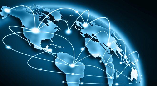 statik ve dinamik ip adresi