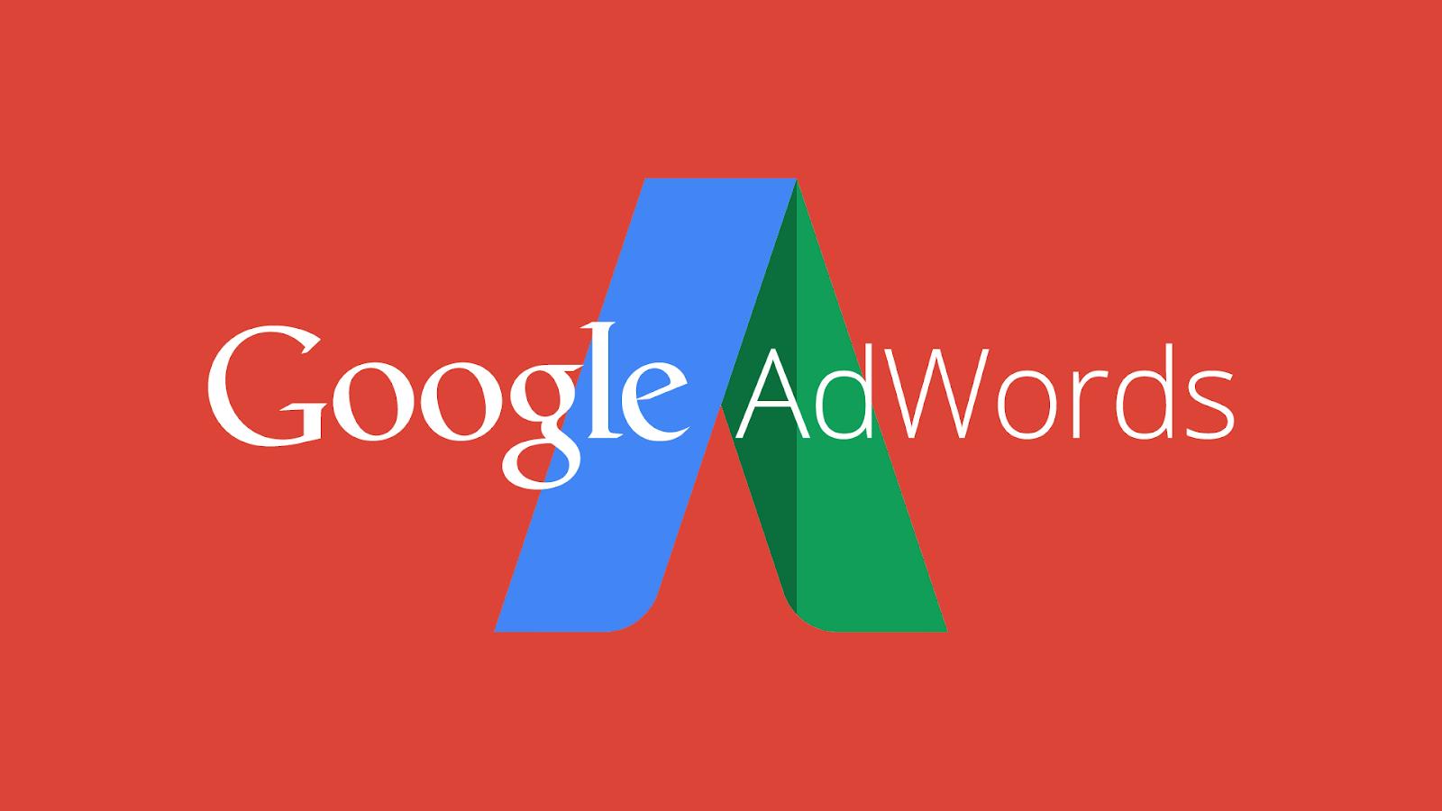 Google Adwords Nedir? Reklam Modelleri Nelerdir? - Vargonen Blog % %