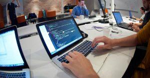 Bilgisayar Programları Nedir?