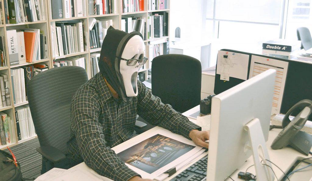 siber-saldirilar-ve-hacker