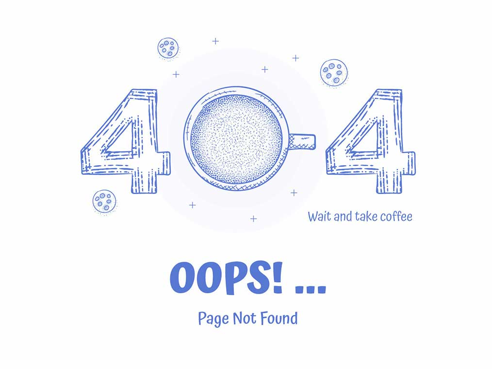 404-page-not-found-error