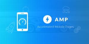 AMP Nedir? Site Hızı İçin Önemi Nedir?