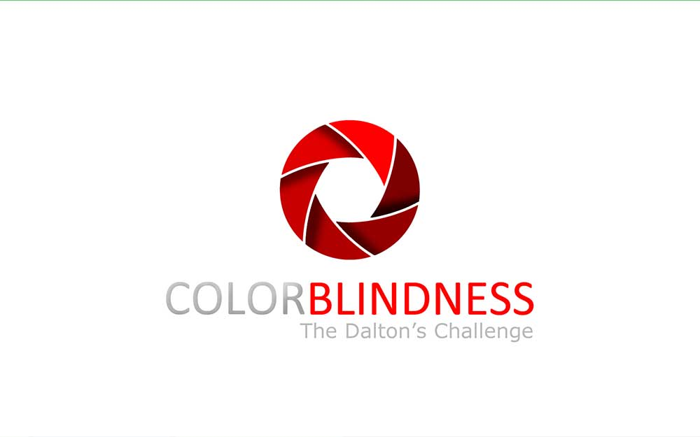 Colorblind-Dalton-eklentisi