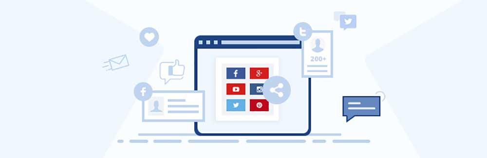 Easy-Social-Share-eklentisi