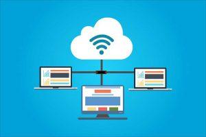 SDN nedir? Network Nedir?