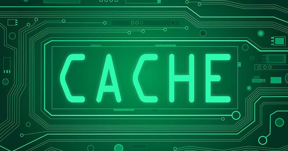 cache-nasil-temizlenir