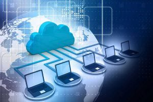 İşletmeler İçin Bulut Sunucu Alt Yapısının Önemi