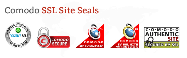 comodo-trust-or-site-seals