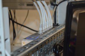 DNS Önbelleği Nedir? Bilgisayarda DNS Temizleme Nasıl Yapılır?