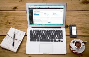 Domain Hosting Ne İşe Yarar?