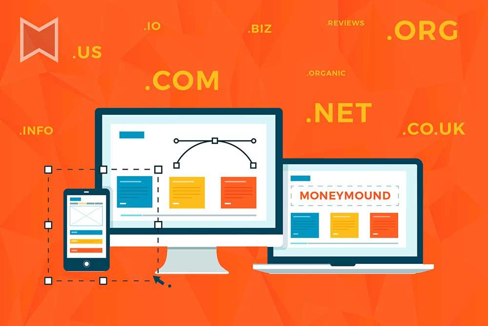 domain-satisi-yapmak