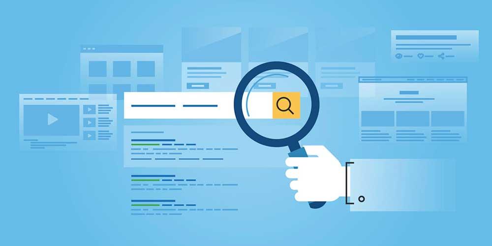 domain-yatirimciligi-nedir