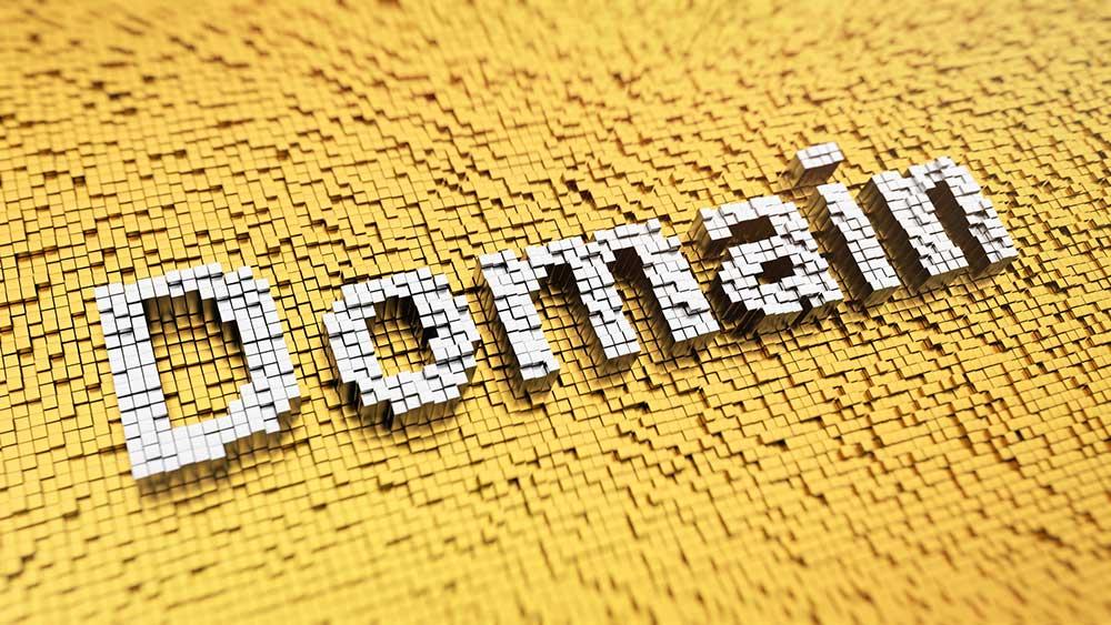 domain-uzantıları