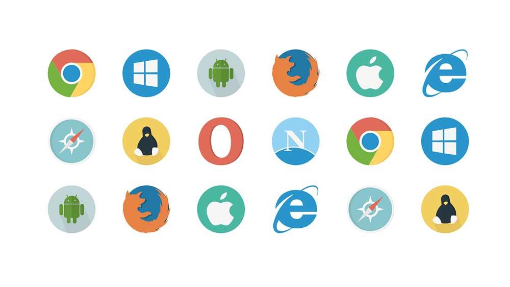 en-cok-kullanilan-browser