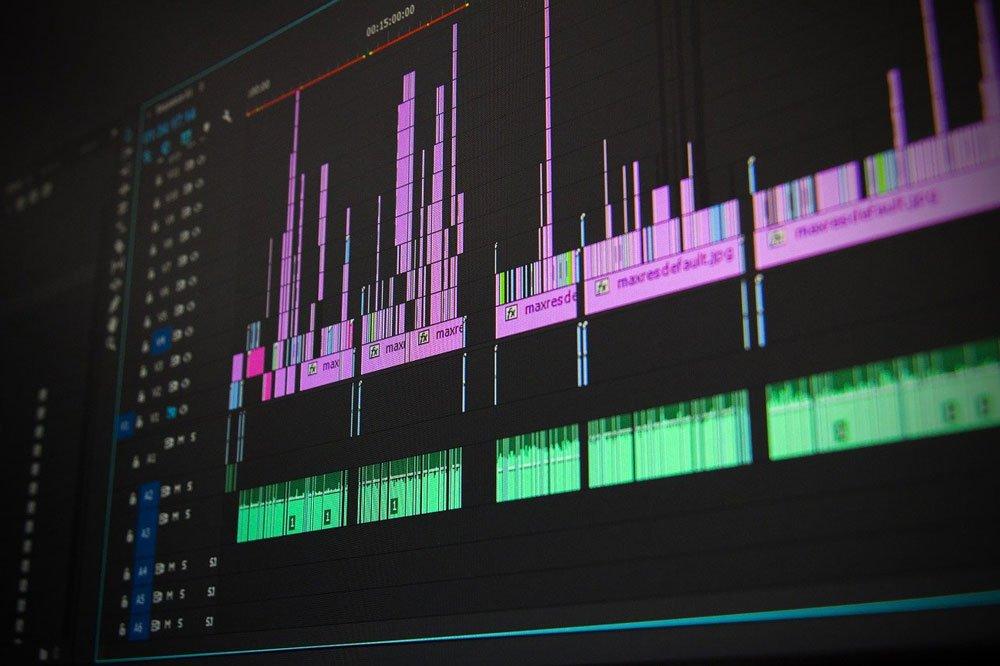 en-sevilen-video-duzenleme-programlari
