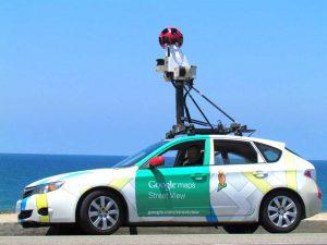En Popüler Maps Uygulamaları | Google ve Yandex Maps