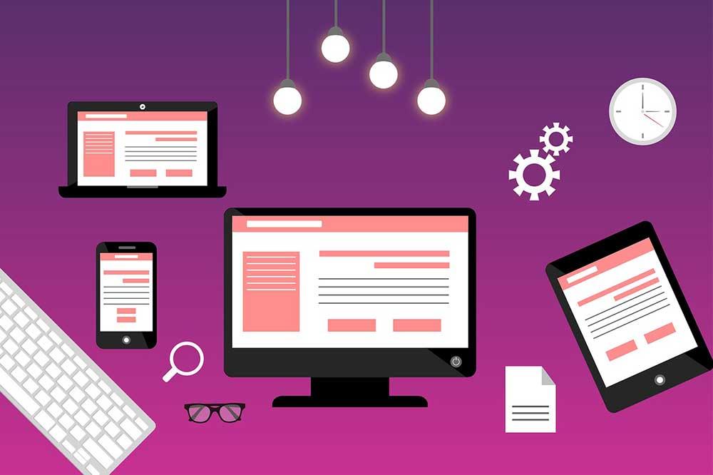 internet-sitesi-tasarimi-yapmak