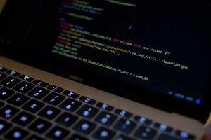 MsSQL ve MySQL Nedir?