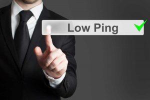 Ping Nedir? Ping Süresi Düşürmek İçin Neler Yapılabilir?