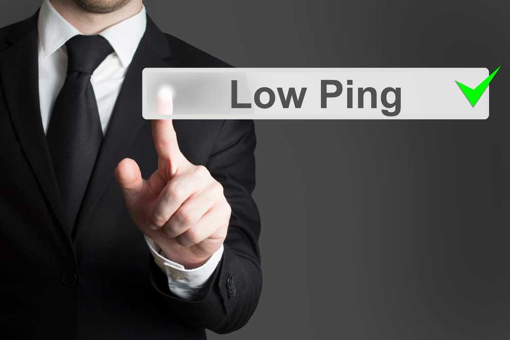 You are currently viewing Ping Nedir? Ping Süresi Düşürmek İçin Neler Yapılabilir?