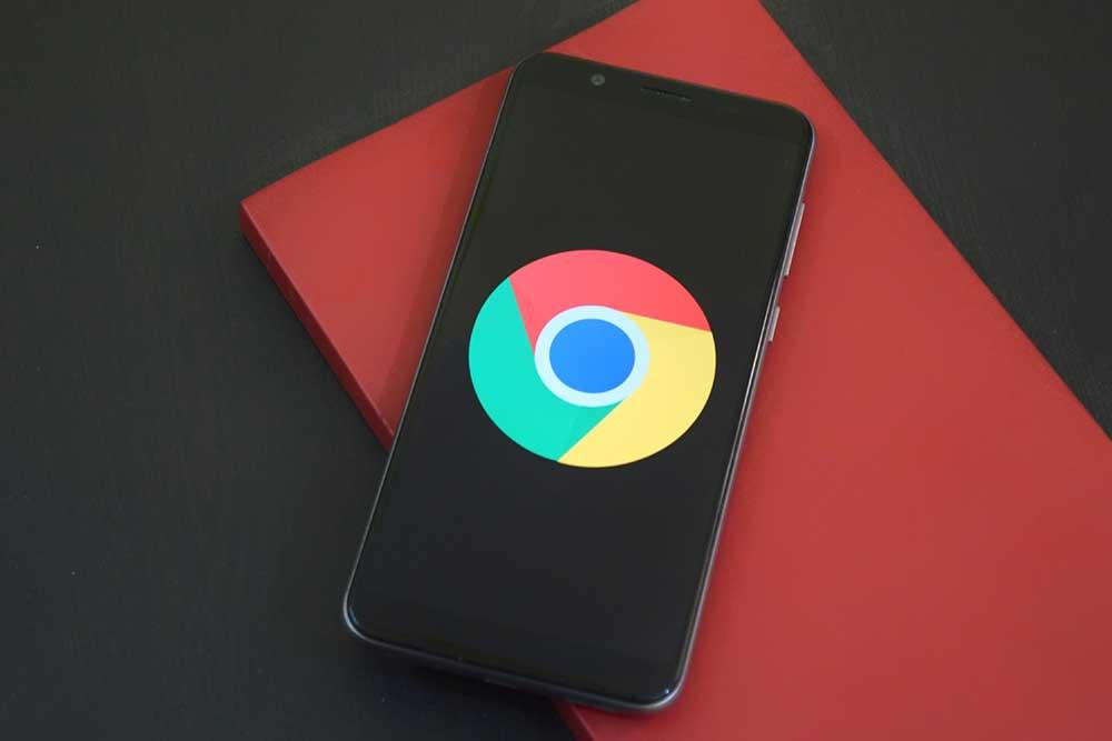 You are currently viewing En Kullanışlı Chrome Eklentileri