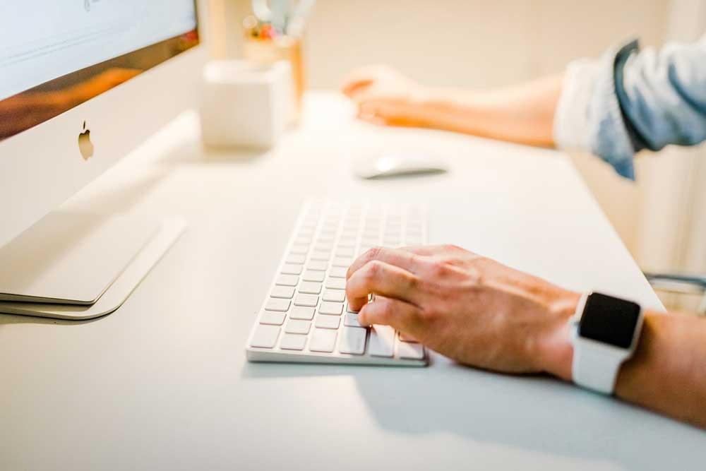ERP Yazılımı Seçerken Nelere Dikkat Edilmeli?