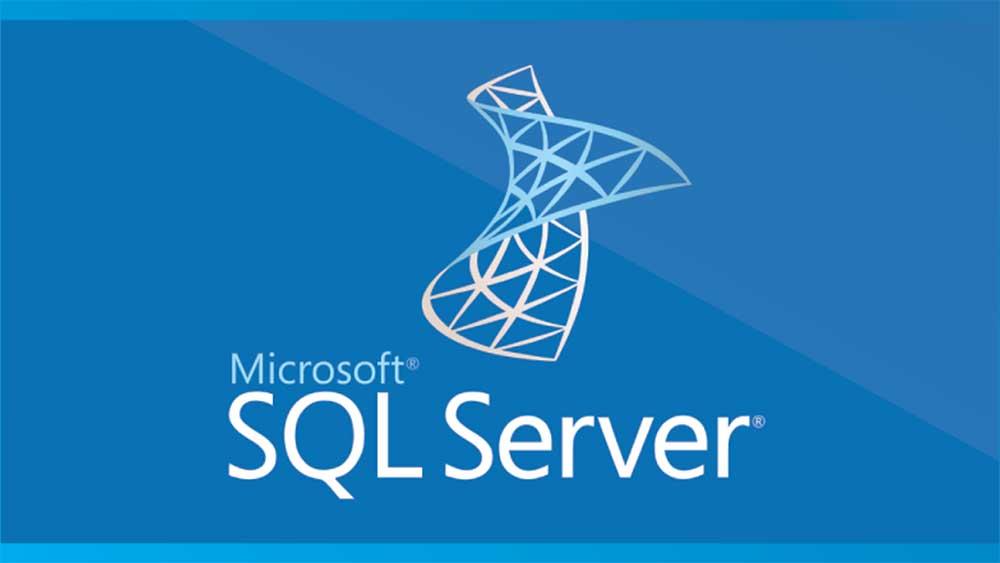 sql-server-nedir