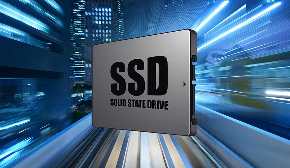 ssd-disk-nedir