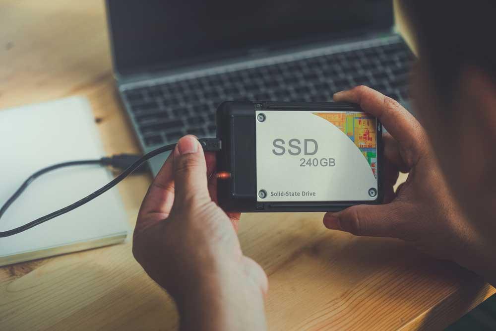 ssd-disk-modelleri