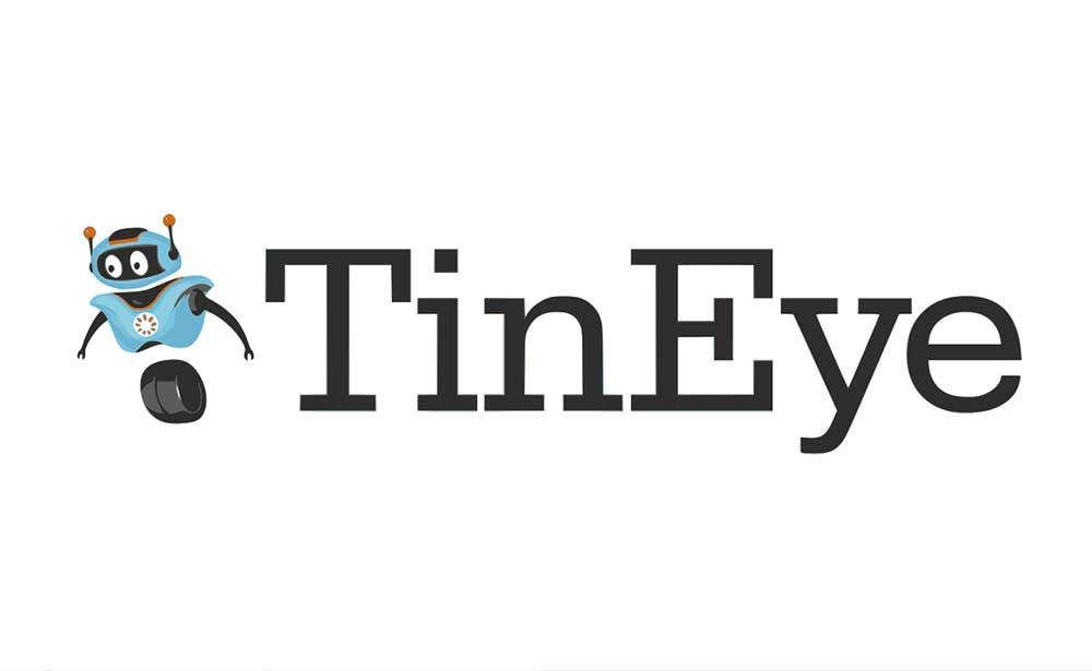 tineye-chrome-eklentisi