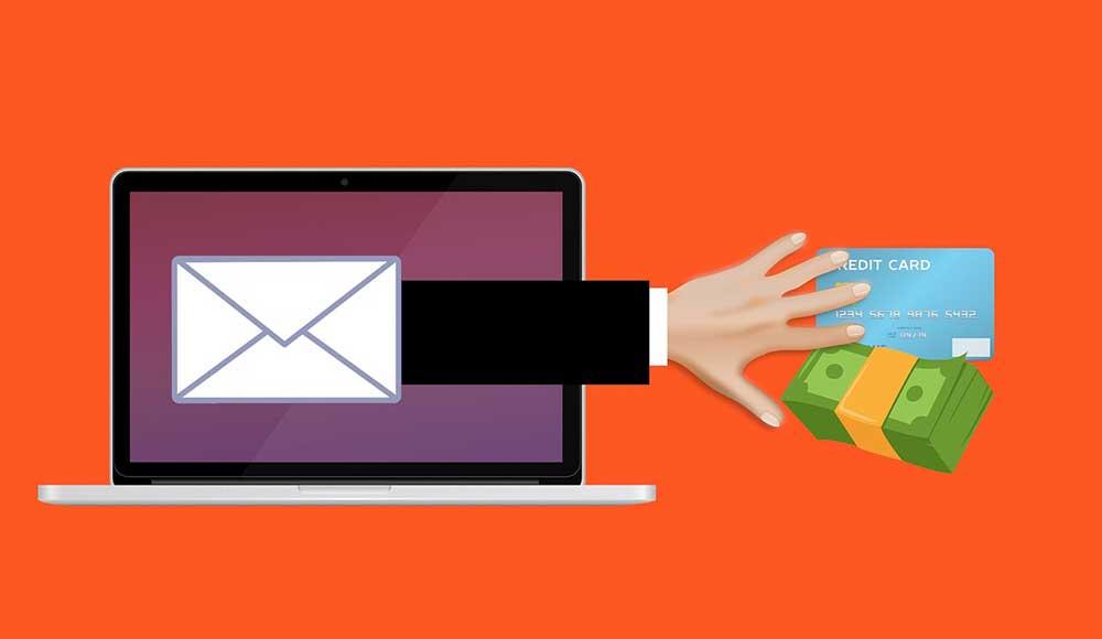 ucretsiz-web-mail